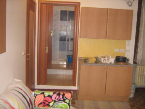 rent apartment milan short term, Flat in Milan 3 vacation rental