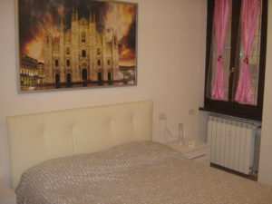 flat in milan vacation rental apartment 2